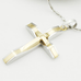 Men's Cross Pendant - Florence Scovel - 3