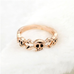 Fashion Skull Ring - Florence Scovel - 2
