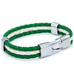 Team Pakistan Flag Bracelet - Florence Scovel - 2