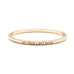 Let Your Light Shine Bangle - Florence Scovel - 7