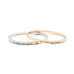 Let Your Light Shine Bangle - Florence Scovel - 6