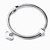Big Sis Lil Sis Charm Bangle Set - Florence Scovel - 2