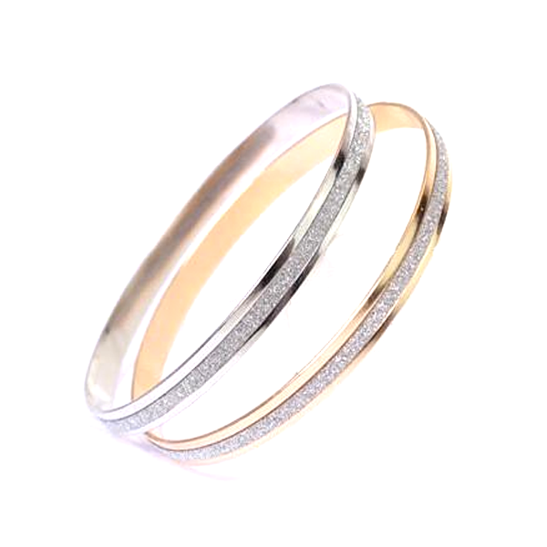 Eternal Elegance Bangle - Florence Scovel - 2