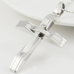 Men's Cross Pendant - Florence Scovel - 2
