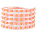 Soft Love Wrap Bracelet - Florence Scovel - 1