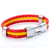 Team China Flag Bracelet - Florence Scovel - 2