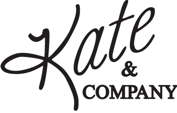 Kate and Company