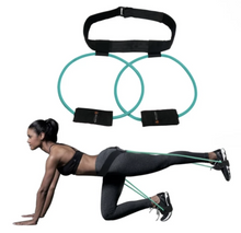 Load image into Gallery viewer, All-In-One Booty Training Band