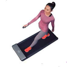 Load image into Gallery viewer, WalkingPad™ Portable Folding Treadmill