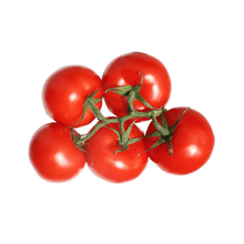 Load image into Gallery viewer, Tomato, Cherry