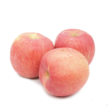 Load image into Gallery viewer, Apples, Fuji (1lb)