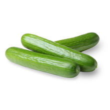 Load image into Gallery viewer, Cucumber, Persian (1lb)