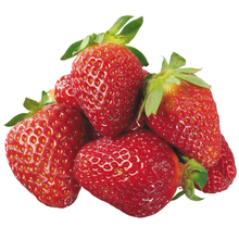 Load image into Gallery viewer, Strawberry