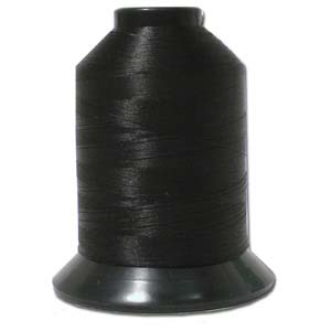 "Nymo Thread-""D""-3 oz Cone"
