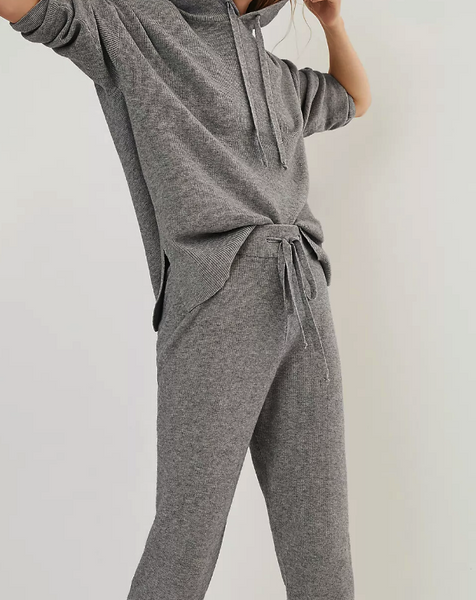 Belle Jogger Lounge Set