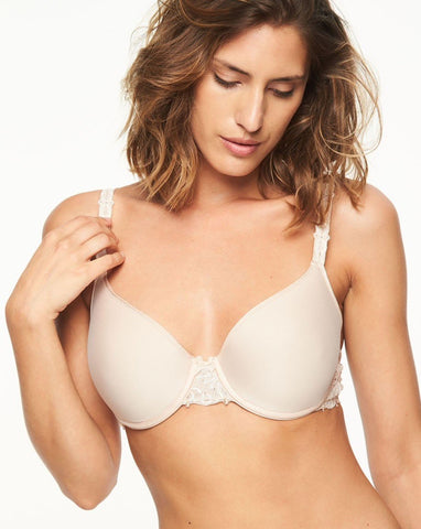 Champs Elysees T-Shirt Bra