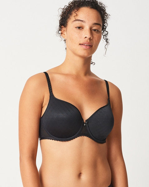 Courcelles T-Shirt Bra