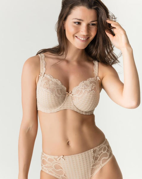 Madison Full Cup Bra