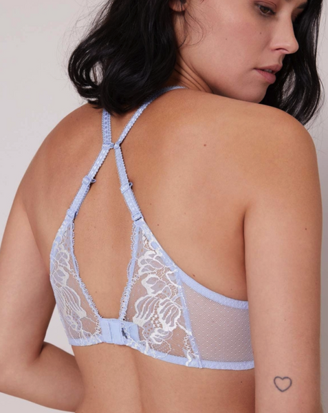 Promesse Push-Up Bra