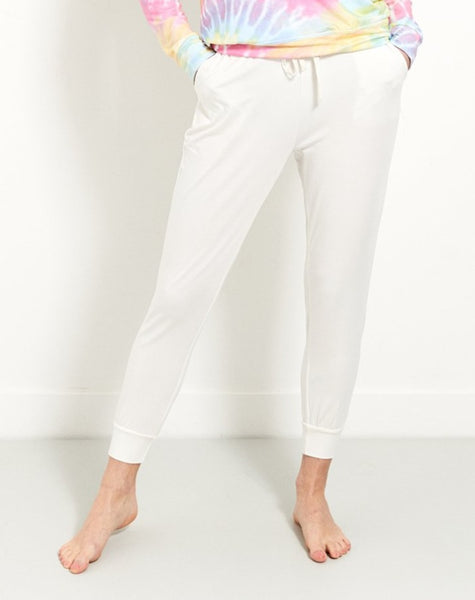 Cloud Lounge Pant