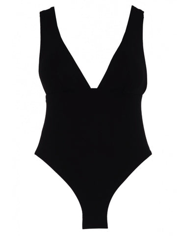 So Solid Vivian One-Piece