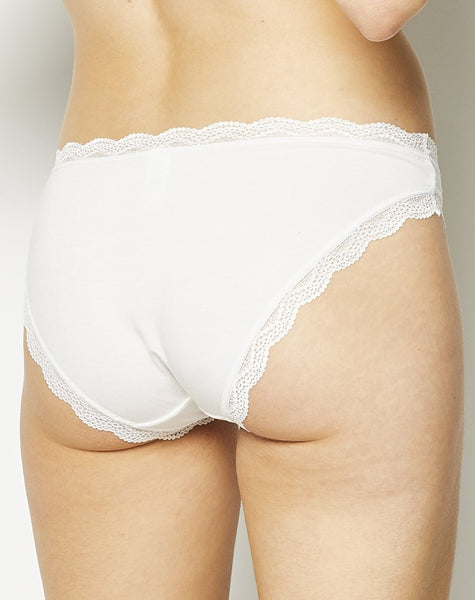 Basic Knicker 4-Pack Box