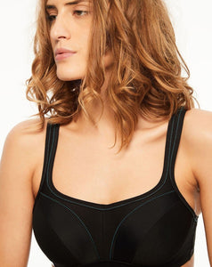 Hight Impact Sports Bra
