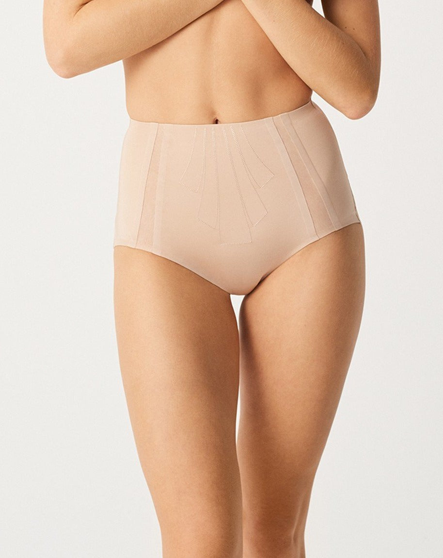 Light Shaping High Brief