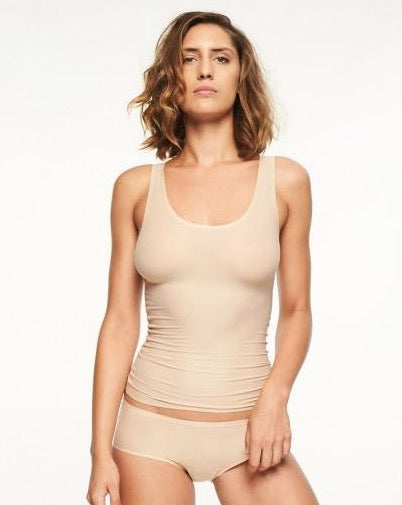 Soft Stretch Camisole