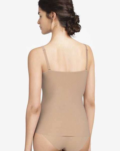 Soft Stretch Padded Camisole