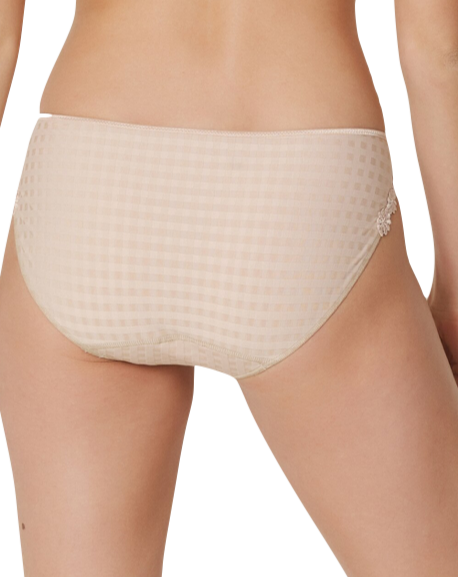 Avero Rio Brief