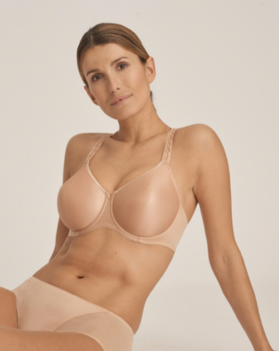 Every Woman Non-Padded Bra