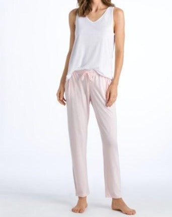 Sleep & Lounge Jersey Pant