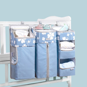 Baby Storage Organizer - Mamma & Child