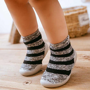Cool Baby Slip-Ons - Mamma & Child