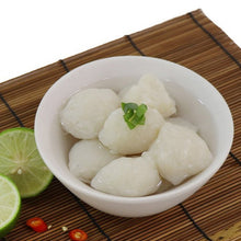 Load image into Gallery viewer, DoDo Signature Fresh Fish Ball