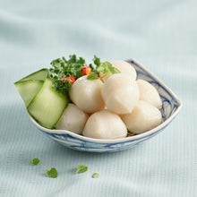 Load image into Gallery viewer, DoDo Fish Ball (M)