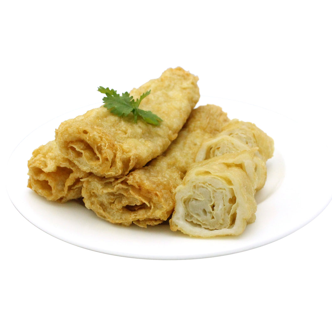 DoDo Fried Tau Kee Roll (L)