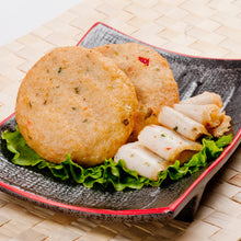 Load image into Gallery viewer, DoDo Handmade Fish Cake