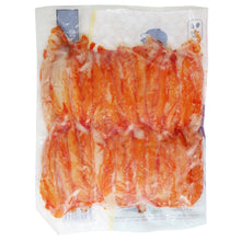 Load image into Gallery viewer, DoDo Snow Crab (Flavoured) Leg