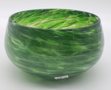 Load image into Gallery viewer, Bowl #12 (Adventurine Green)