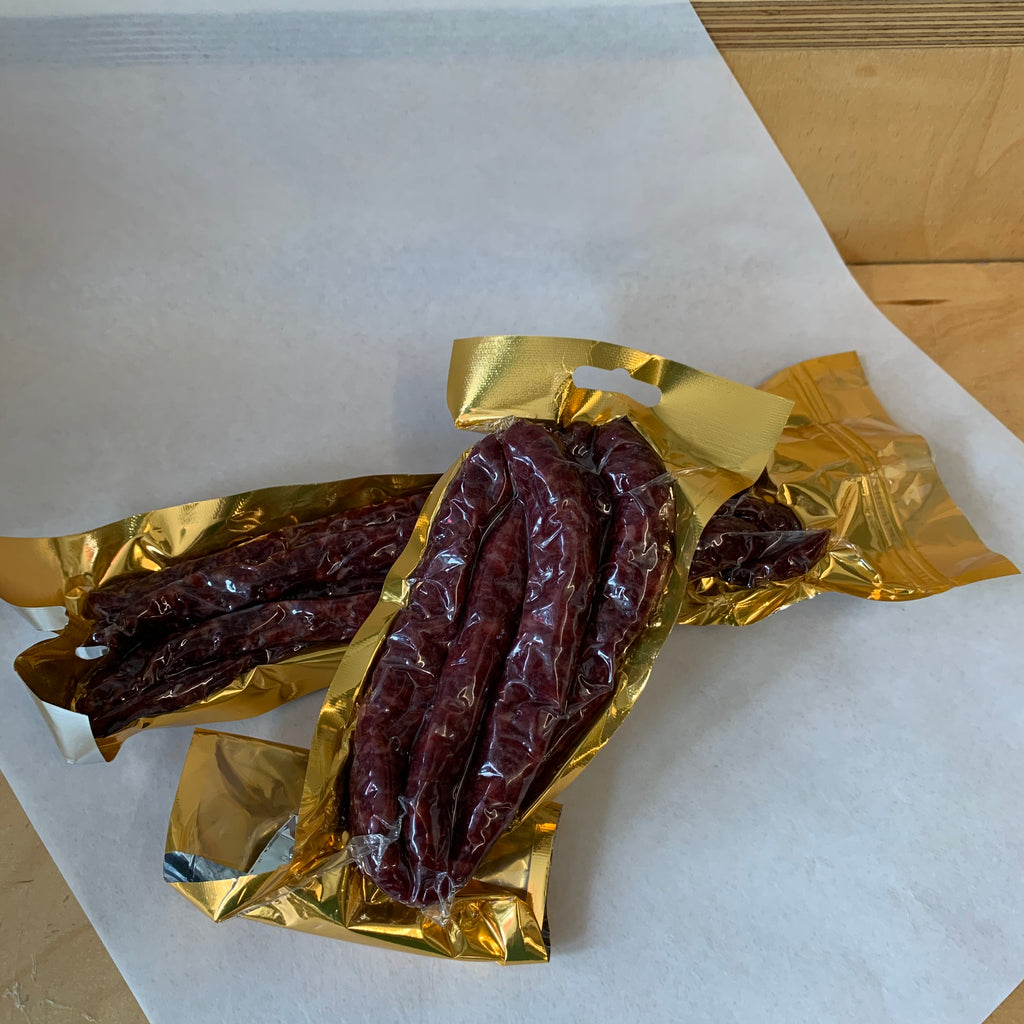 Droëwors Salami Sticks 160g