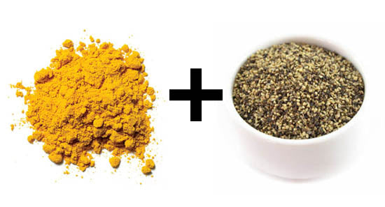 turmeric-curcumin-black-pepper-benefits