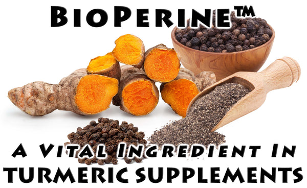 http://mefirstliving.com/blogs/turmeric-benefits-and-health-news/115329604-bioperine-make-sure-your-turmeric-supplement-has-this-vital-ingredient