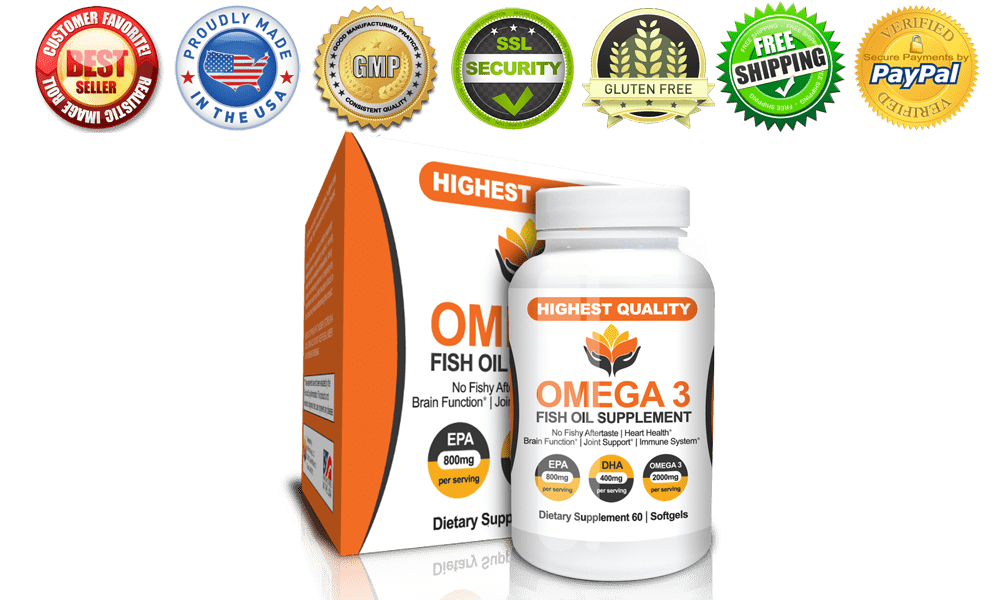 Me first living omega 3 fish oil 2000mg omega 3 800mg for Fish oil blood thinner