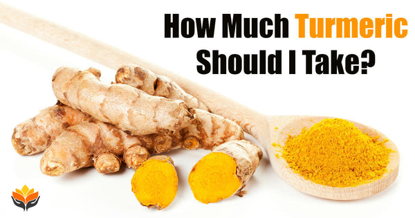 ideal-turmeric-dosage