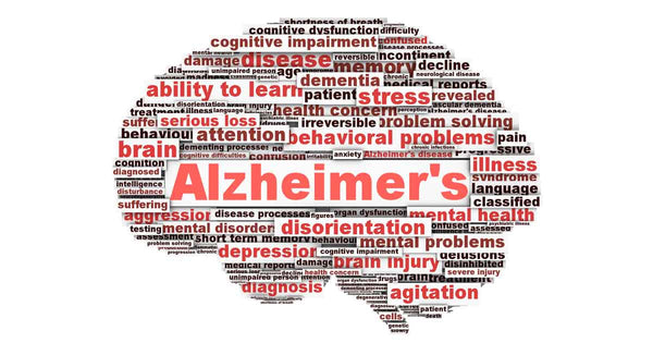 turmeric fight alzheimers