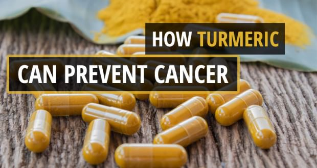 turmeric-cancer-prevention
