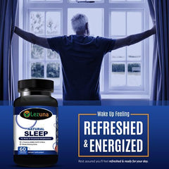 best sleep aid