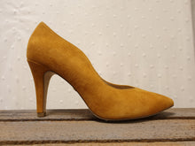 Afbeelding in Gallery-weergave laden, Caprice pumps